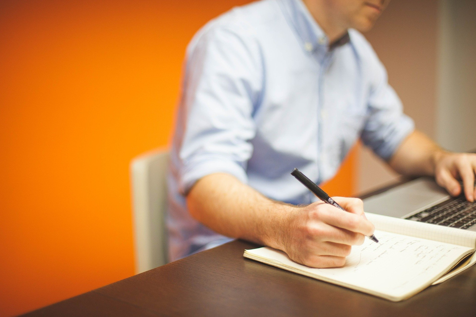 Réaliser un audit fournisseur